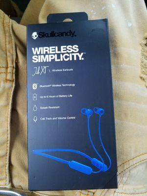 Skullcandy Headphones for Sale in Lafayette, LA