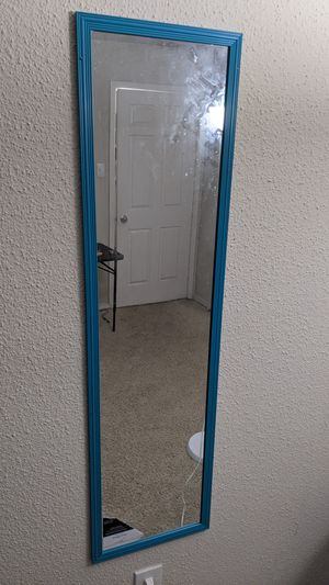Door Mirror for Sale in Irving, TX