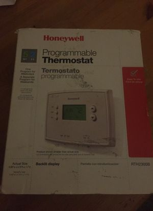 Thermostats for Sale in Philadelphia, PA