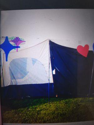 Big tent for Sale in Oak Lawn, IL