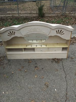 Bed for Sale in Knoxville, TN