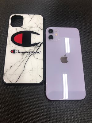 IPhone 11 cases for Sale in Los Angeles, CA