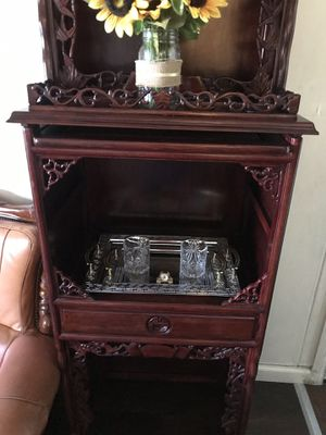 Mueble for Sale in Riverside, CA