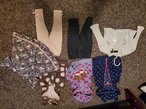Baby girl clothes for Sale in El Mirage, AZ
