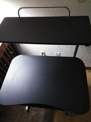 Computer desk / or Tv Stand for Sale in Las Vegas, NV