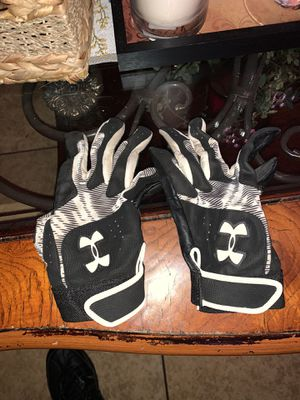 Softball Gloves XL for Sale in Fontana, CA
