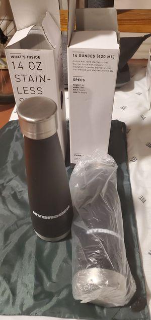Premium thermos bottles for Sale in Anaheim, CA