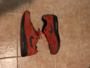 Nike Air Max SIZE 11 for Sale in Tucson, AZ