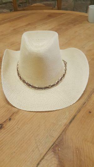 Cowboy hat for Sale in Chandler, AZ