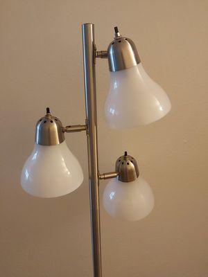 3-Light Tree Floor Lamp for Sale in San Diego, CA
