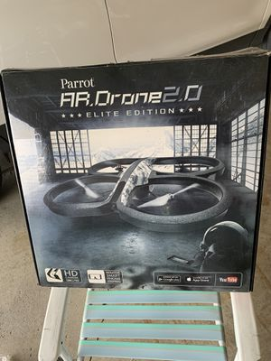 Drone for Sale in Sterling Heights, MI