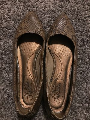 Flats size 6 for Sale in Houston, TX