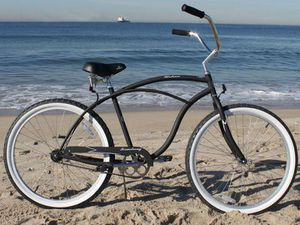 Men's firmstrong urban cruiser bike for Sale in Chelmsford, MA