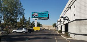 ClutchUp Motorsports for Sale in Phoenix, AZ
