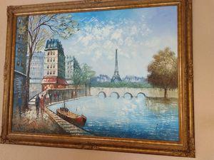 Framed artwork for Sale in Southwest Ranches, FL