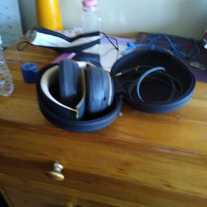 Beats Studio 3 for Sale in The Bronx, NY