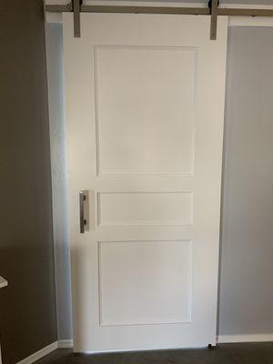 Barn doors for Sale in Avondale, AZ