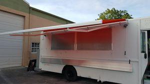 S4L industries for Sale in Hialeah, FL