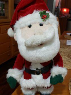 Muñeco De Navidad for Sale in Hialeah,  FL