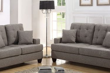Sofa Sets 40 Down for Sale in Missouri City,  TX