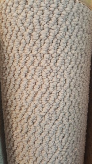 Rug 6 by 7 for Sale in Chandler, AZ