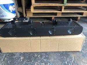 DragonX-4EYE Light Equipment for Sale in Miami, FL