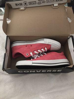 Converse for Sale in Avondale, AZ