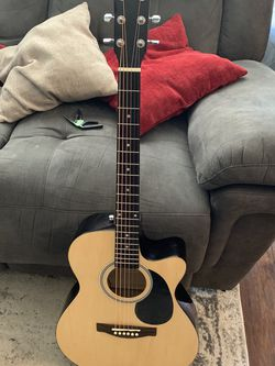 Fender FA 135CE for Sale in Maricopa,  AZ