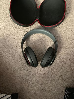 Wired beats studio for Sale in Linthicum Heights, MD