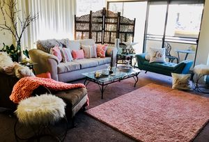 Living Room furniture for sale! for Sale in Los Angeles, CA