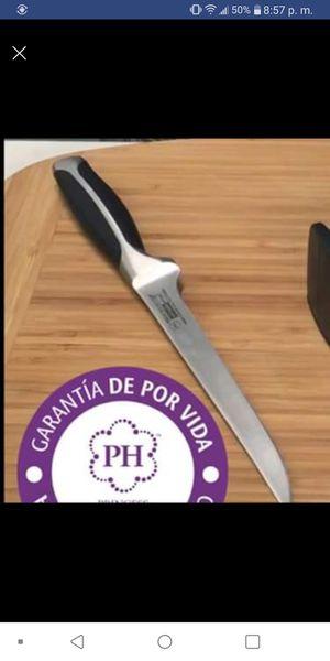 Cuchillos for Sale in Phoenix, AZ