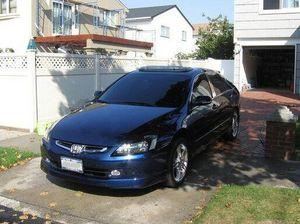 Price $800 Honda Accord Urgent 2004 for Sale in Washington, DC