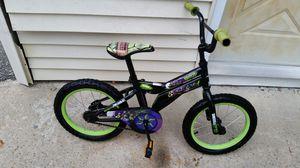 Kids bike for Sale in Salem, NH