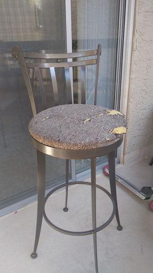 Bar stools for Sale in Phoenix, AZ
