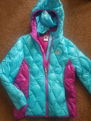 GERRY Jacket Girls for Sale in Greendale, WI
