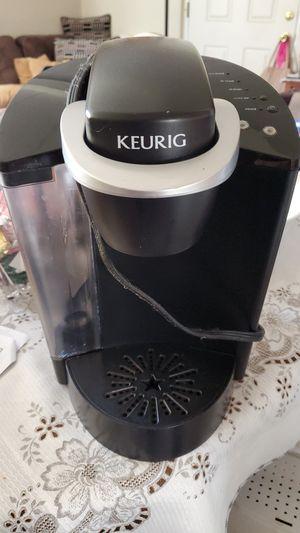 Keurig B40 model for Sale in Hawthorne, CA