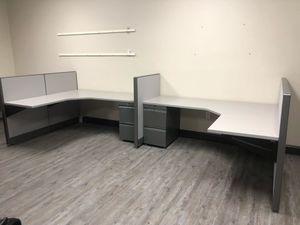 Office furniture for Sale in Spring Valley, CA