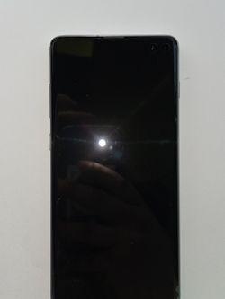 Samsung Galaxy S10+ for Sale in Battle Ground,  WA