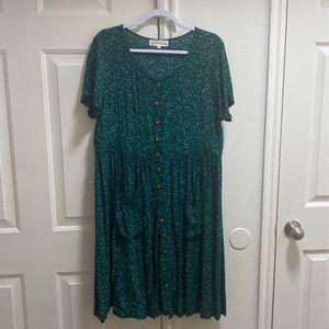 Bottom Up Dress for Sale in West Jordan, UT