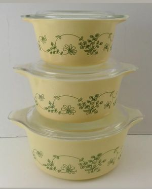 pyrex for Sale in West Plains, MO