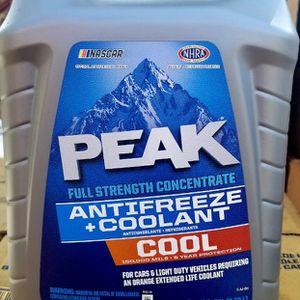 Antifreze for Sale in Ontario, CA
