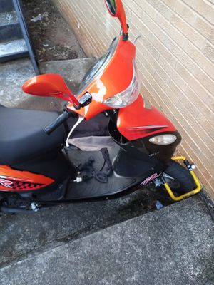 Moped for Sale in Forest Park, GA