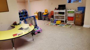 Day care furnitures for Sale in Adelphi, MD
