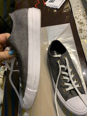 Converse sneaker for Sale in Coral Gables, FL