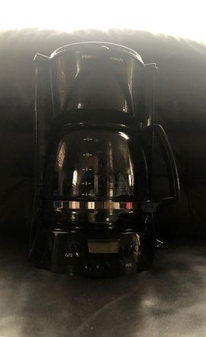Hamilton Beach Coffee Maker for Sale in Baltimore, MD
