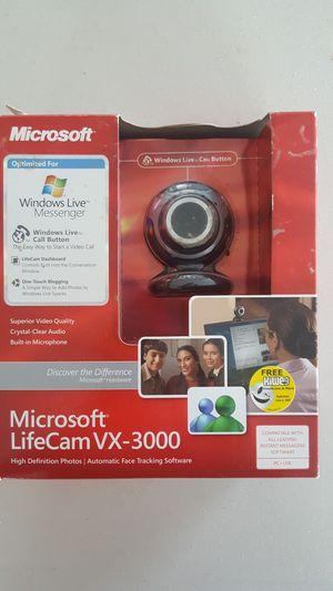 Microsoft Livecam for Sale in TRI CITIES, WA