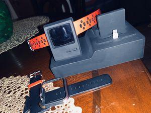 Apple Watch 7000 for Sale in Edinburg, TX