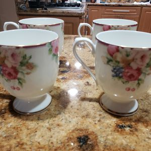 Vintage Mikasa China Rosemead for Sale in Hialeah, FL