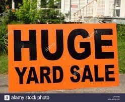 MASSIVE GARAGE SALE TOMORROW!! for Sale in Tolleson, AZ