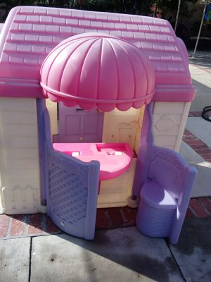 Play house for Sale in West Puente Valley, CA